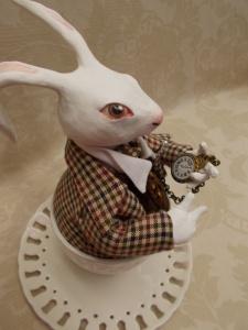 Alberti rabbit 2